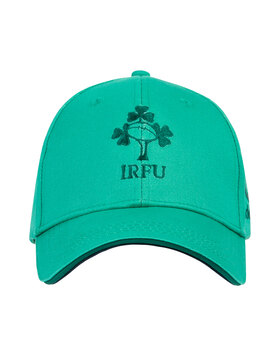 Ireland Cap 2018/19