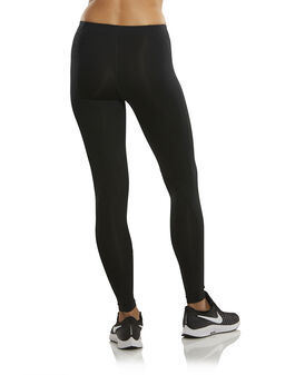 Womens Pro Training Tight