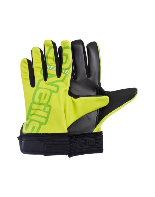 Adult Solo Glove