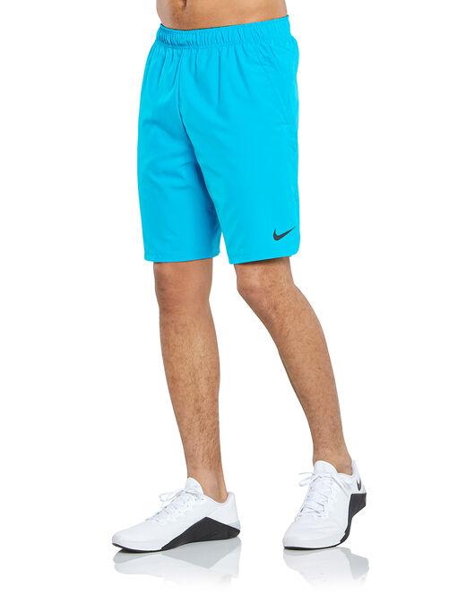 Mens Woven 2.0 Short