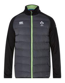 Mens Ireland Thermo Jacket 2017/18