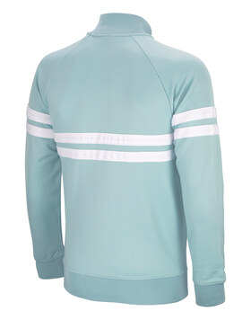 Mens Rimini Track Top