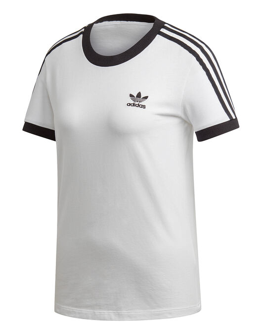 Womens 3-Stripes T-Shirt