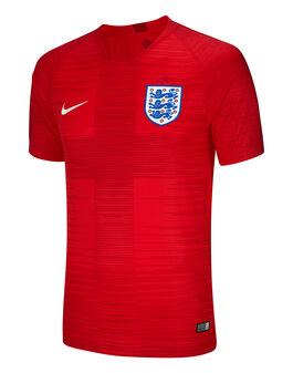 Adult England Away 18/19 Jersey