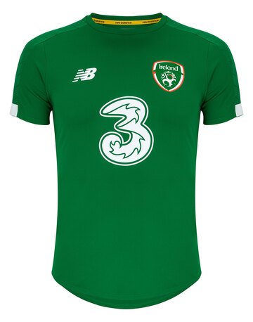 b1d3d69c3 Ireland Jersey | Irish Football Shirt | Life Style Sports