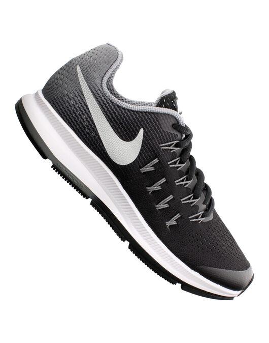 pretty nice a228a 89262 Nike Older Kids Pegasus 33   Life Style Sports