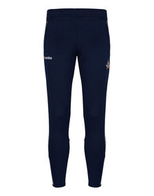 Kids Cork Slaney Skinny Pant