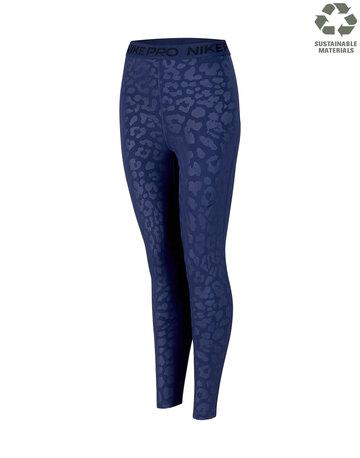 Womens  7/8 Leggings