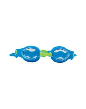 Sea Squad Goggle