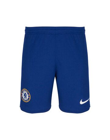 Kids Chelsea 19/20 Home Short
