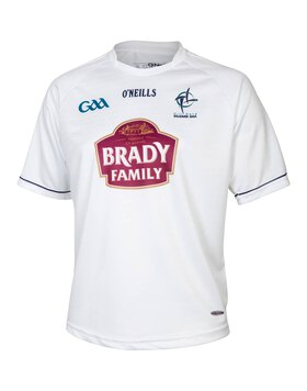 Adult Kildare Home Jersey