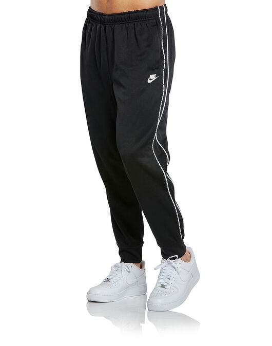 Mens Repeat Joggers