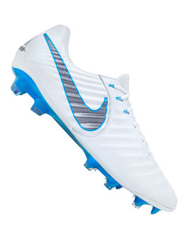 Adult Tiempo Legend Elite SG JDI