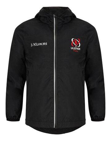 Kids Ulster Rain Jacket