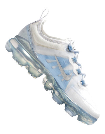 Older Girls Air Vapormax 2019
