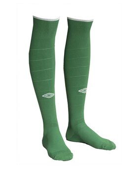 Kids Azteca Football Socks