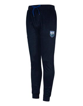 Adults Waterford Skinny Pants 2018