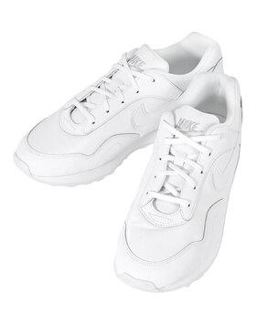 Womens Nike Outburst