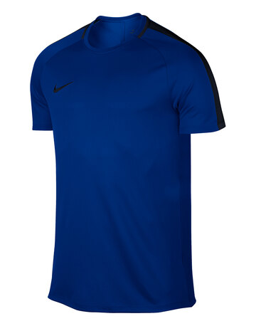 Nike Winter Warrior Training Jersey