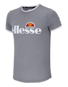 Mens Impact T-Shirt