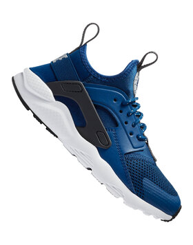 Younger Boys Huarache Run Ultra