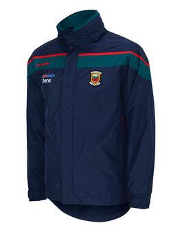Mens Mayo Slaney Rain Jacket