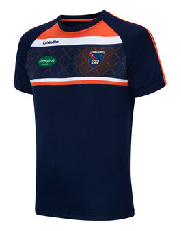 Mens Armagh Merrion Tee