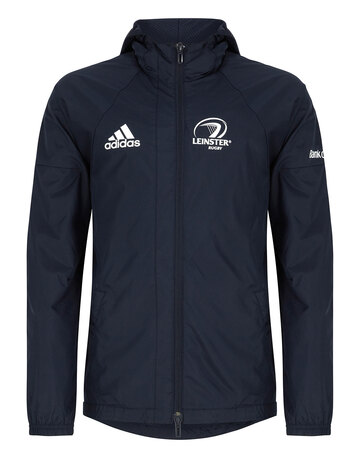 768533f9028 Leinster Rugby | Exclusive Retail Partner | Life Style Sports