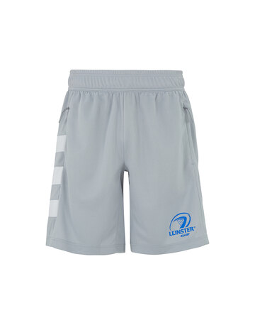 Adult Leinster Gym Shorts