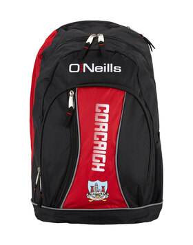 Cork GAA Backpack