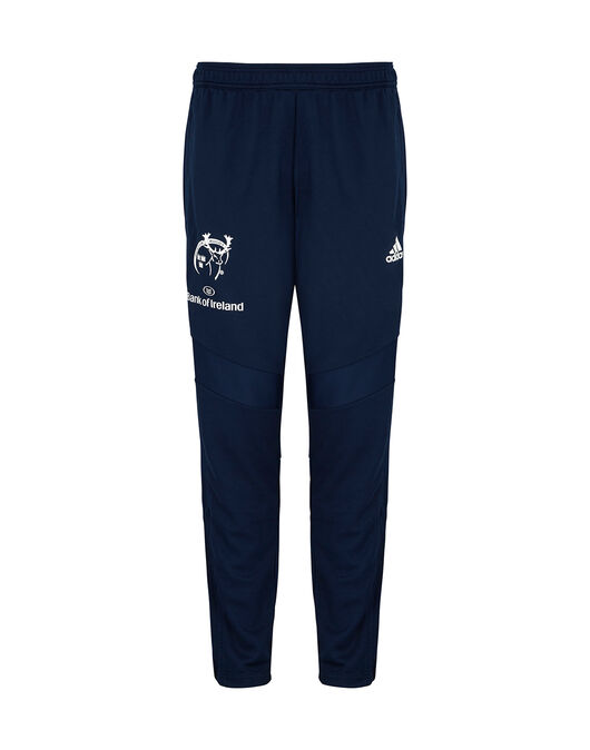 Adult Munster Tapered Pant 2019/20