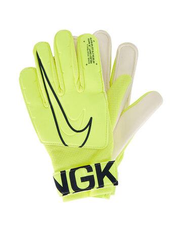 Junior Match Glove