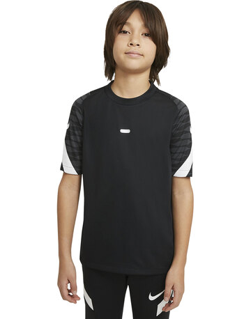 Older Kids  Strike 21 T-shirt