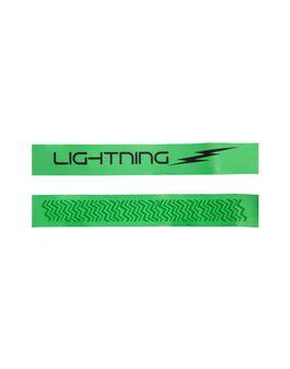 Lightning Hurling Grip