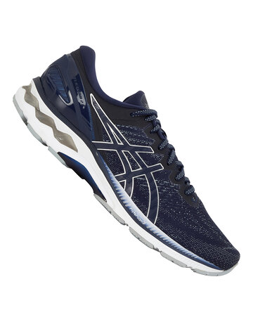 Mens Gel-Kayano 27
