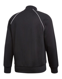 Mens Superstar Tracktop