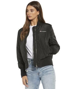 Womens Bomber Jacket