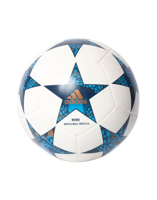 CL Final Mini ball