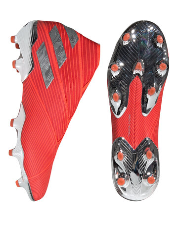 ac6862b3169a Lionel Messi | adidas Messi Football Boots & Clothing | Life Style ...