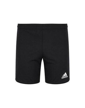Kids Parma Football Shorts