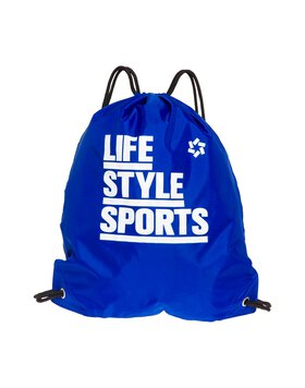 Performance Gymsack