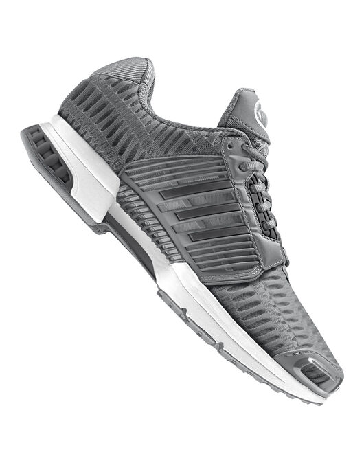 Mens Climacool
