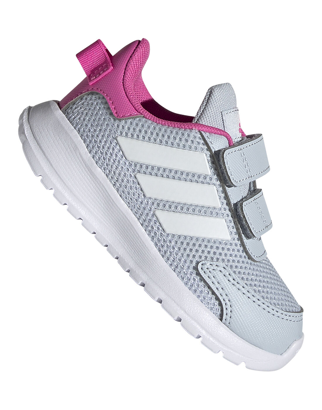 adidas nike huarache 4 lacrosse purple boots boys   Infant Girls Tensaur Run