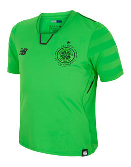 Celtic Kids 3rd Jersey