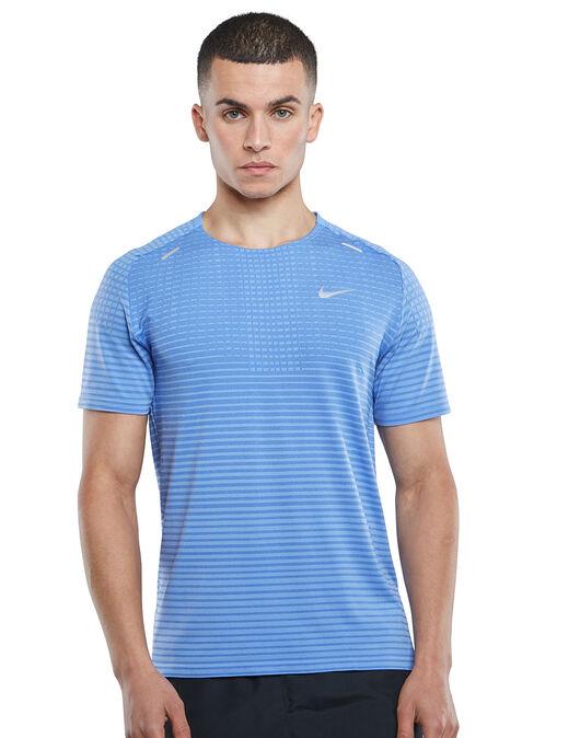 Mens TechKnit Ultra T-Shirt
