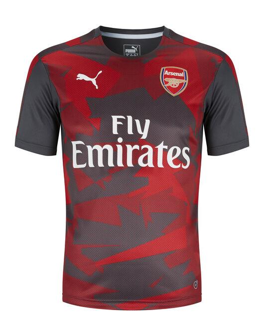 Arsenal Adult Stadium Jersey