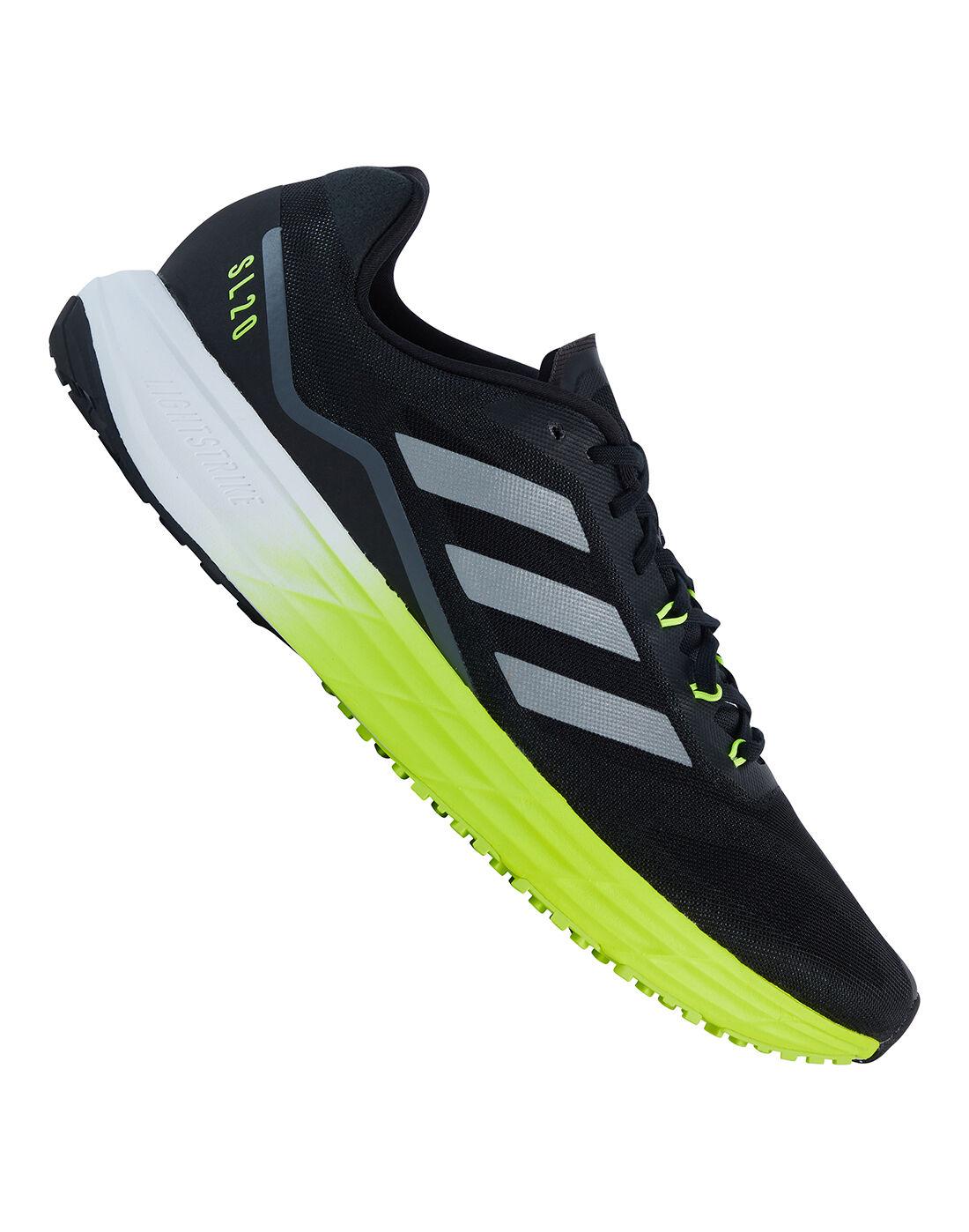 adidas nike womens running shoe sale clearance pants | Mens SL20