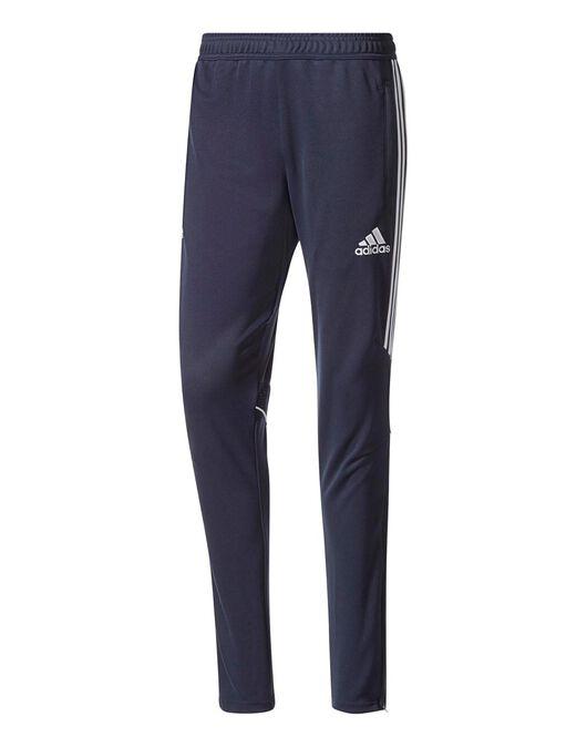 Mens Tanc Training Pants
