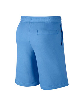 Mens JDI Short