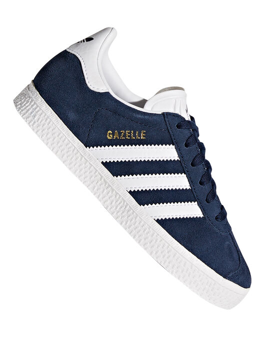 Younger Kids Gazelle